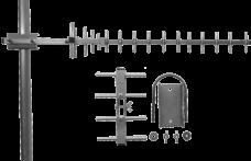 Комплект антенн ANT 1815 LY