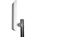 Панельная Wi-Fi антенна AP-2400/2500-14