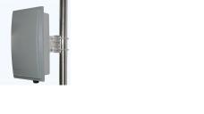 Панельная Wi-Fi антенна AP-2400/2500-16