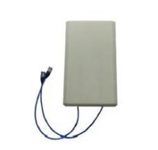 Антенна MIMO AP-800/2700-8