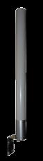 Уличная антенна ANT 911M