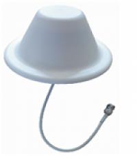 Комнатная антенна AO-700/2700-4