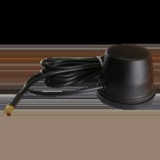 Магнитная антенна АО-900/2600-М с кабелем 3м