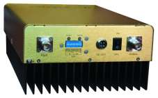 GSM бустер PicoCell 2000 BST