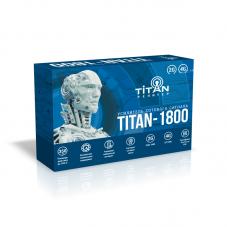 Комплект TITAN 1800