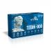 Комплект TITAN 900