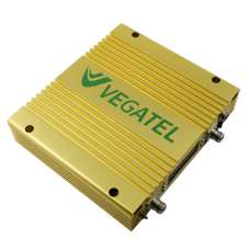 Комплект GSM VEGATEL VT3-900E-kit