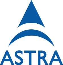 Комплект спутникового телевидения Astra1 19 HD