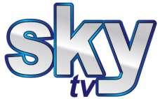 Готовый комплект Sky TV Digital