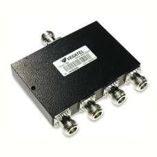 Разветвитель GSM на 4 SW4-900/2700