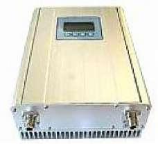 Репитер GSM PicoCell E900/2000 SXA LCD