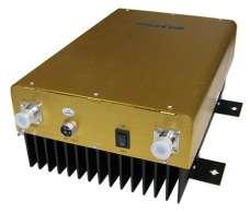 Репитер GSM PicoCell 1800/2000 SXL