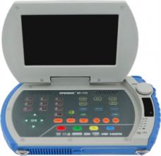 Прибор для настройки антенн Openbox SF110
