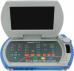 Прибор для настройки антенн Openbox SF 110