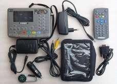 Прибор для настройки антенн Openbox SF55