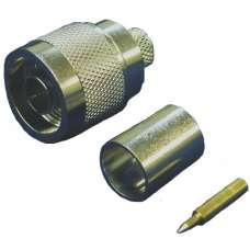400-pnm-cr разъем под кабель cnt-400 и lmr-400