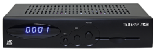 Ресивер Телекарта HD EVO-07