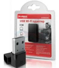 Адаптер Wi-Fi для ресиверов Lumax