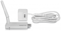 USB Wi-Fi беспроводной адаптер OPENBOX AIR