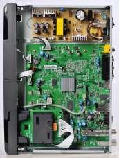 Спутниковый ресивер Openbox SX9 HD PVR