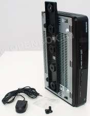 Ресивер Openbox SX4 PVR HD