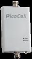 Репитер PicoCell 1800 SXB