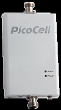 Репитер GSM PicoCell 1800 SXB