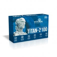 Репитер TITAN 2100