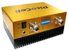 Репитер GSM Picocell 2500 SXA-70M