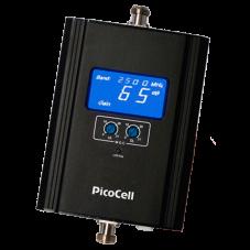 Репитер GSM Picocell 2500 SX17
