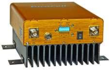 Репитер GSM PicoCell 2500 SXA