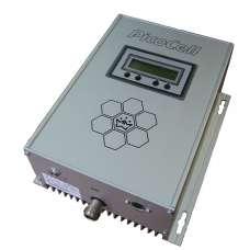 Репитер GSM Picocell E900 SXA