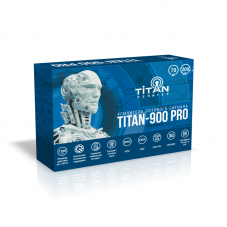 Репитер TITAN 900 PRO