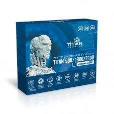 Репитер TITAN 900/1800/2100