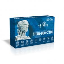 Репитер TITAN 900/2100