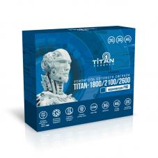 Репитер TITAN 1800/2100/2600 PRO