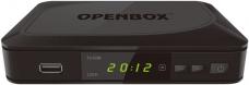 Openbox T2-02M ресивер