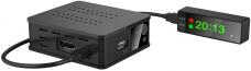 Openbox T2-02 mini ресивер
