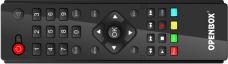 Ресивер Openbox T2-02M DVB-T2