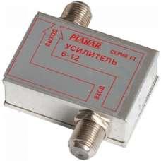 Предусилитель Planar FT6-12к