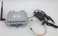 Бустер WIFI RF600 Pro