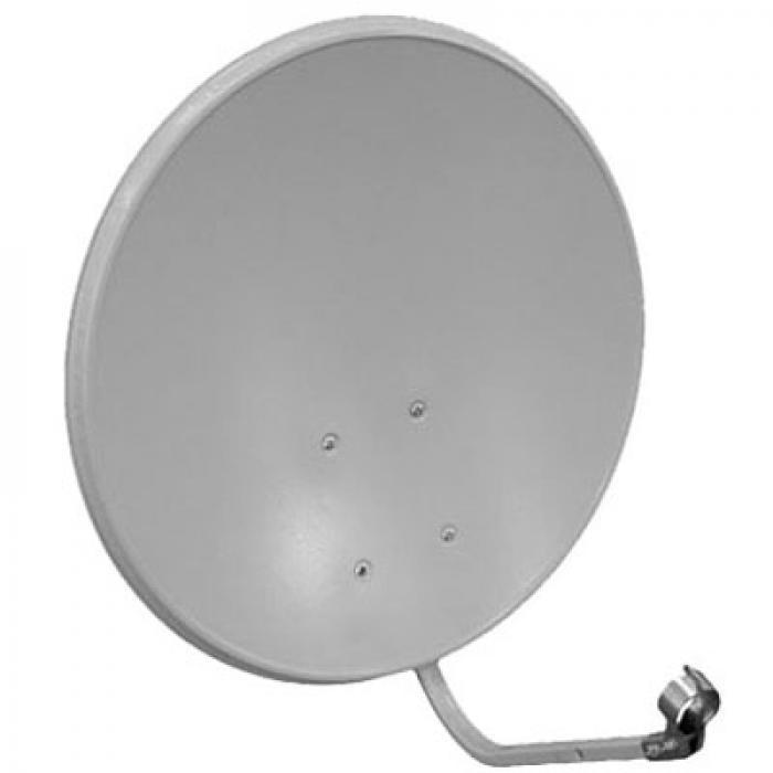 антенна спутниковая купить интернет магазин