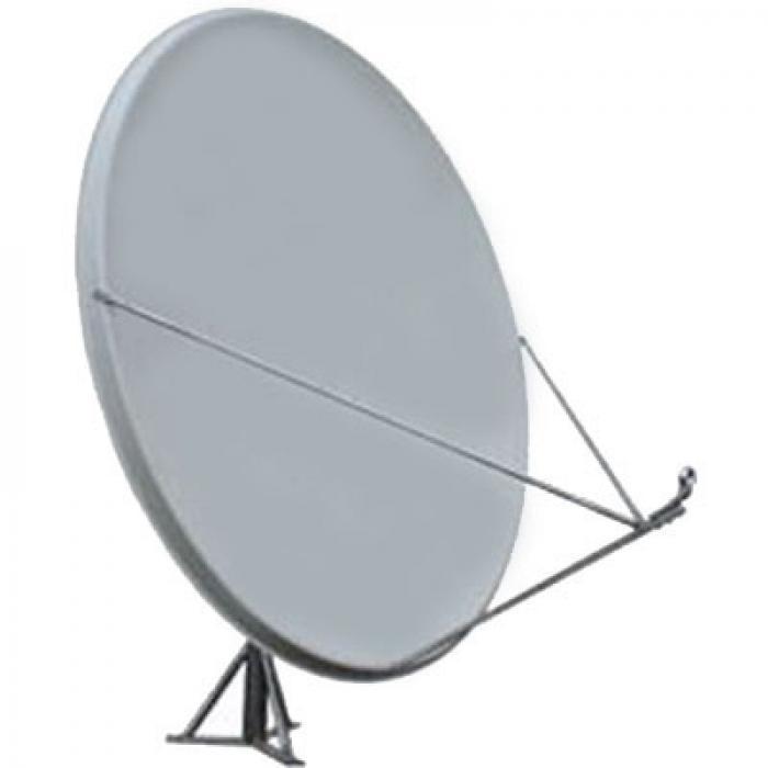 антенна спутниковая фото