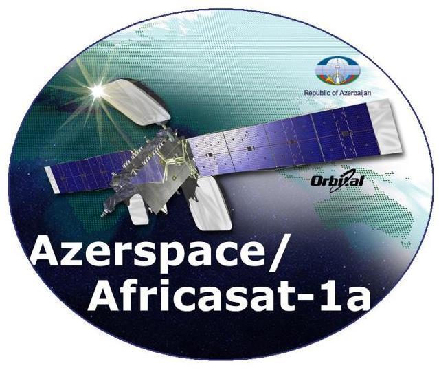 46 градус азербайджан супутники большое количество