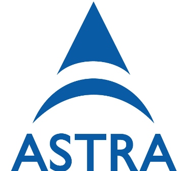 спутник Astra 19.2 каналы и частоты