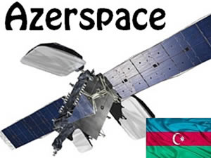 Azerspace 1 46