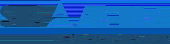 спутник сириус каналы и частоты