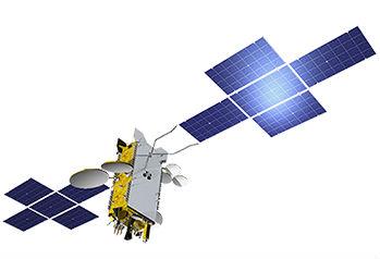 спутник экспресс ам 22 каналы и частоты