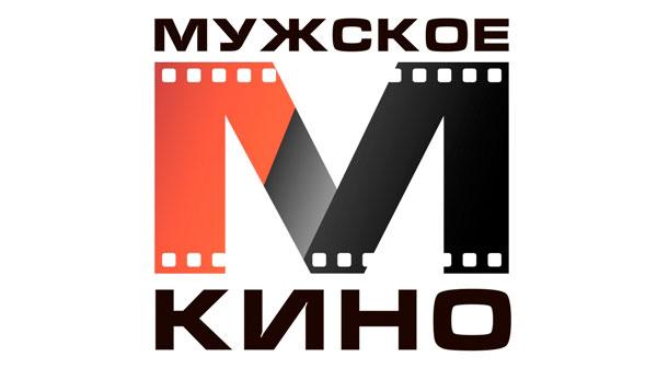 кино тв программа на завтра москва