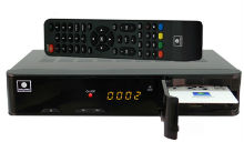 NTV-PLUS 1 HD VA для подключения НТВ Плюс
